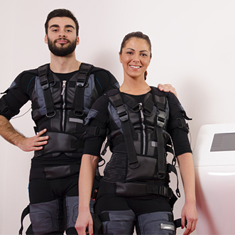 ems-training-studio